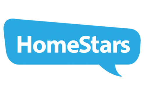 Home star